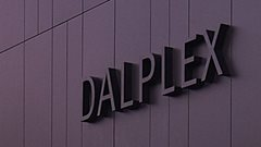 Dalhousie University Dalplex Fitness Centre