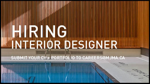Careers: Interior Designer