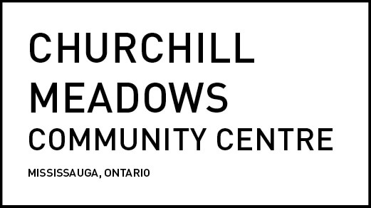 MJMA to lead the design team for the Churchill Meadows Community Centre